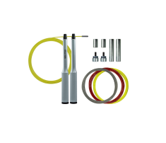 Pack Vropes Fire 2.0 + Lastres