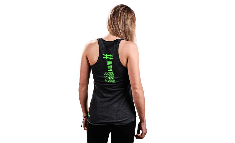 Camiseta Velites Sport Chica
