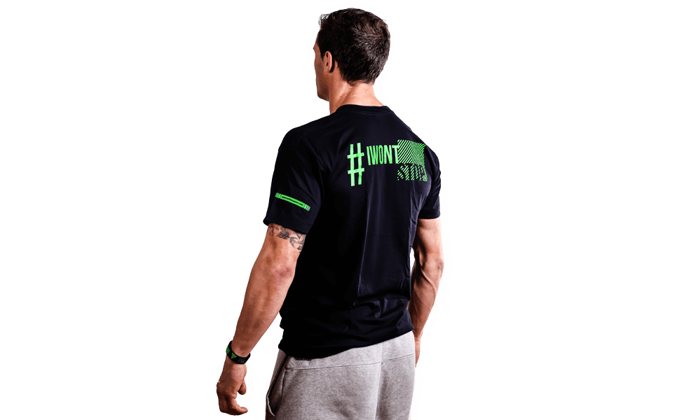 Camiseta Velites Sport Chico