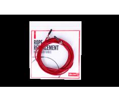 Recambio cable rojo