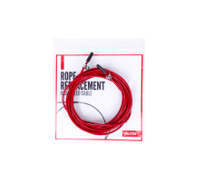 Replacement cable rouge