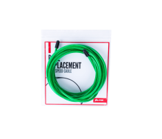 Replacement cable vert