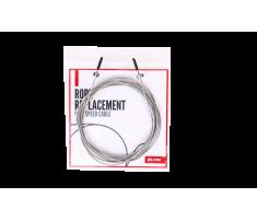 Câble Nu de 1,8 mm