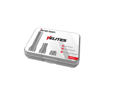 Jump Rope Weights