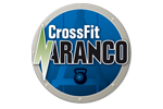 Crossfit Naranco