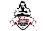 Indian Crossfit