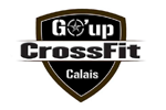 Goup Crossfit