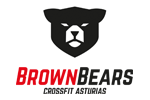 Crossfit Brown Bears