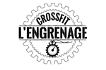 Crossfit Lengrenage