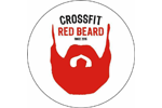 Crossfit Red Beard
